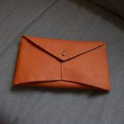 as_bag_orange2