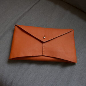 as_bag_orange2
