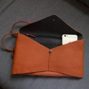 as_bag_orange_open