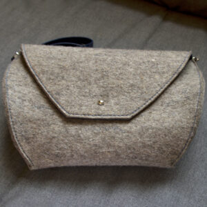 as_bag_gray_felt