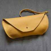 as_bag_ochre