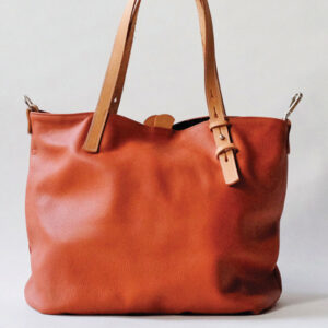 as-leather-tote-rgb-9x9